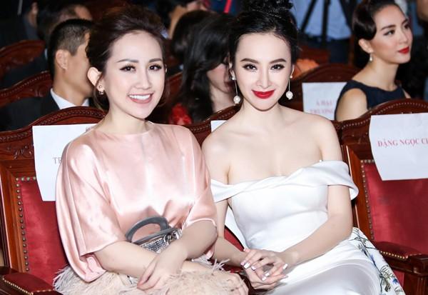 4-phuong-trinh-8-1708-1484274237