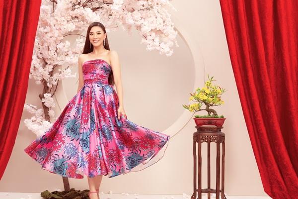 a-hau-kim-duyen_dress-by-do-manh-cuong-1