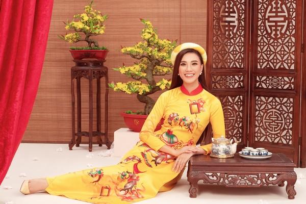 a-hau-kim-duyen_ao-dai-by-thuy-nguyen-2