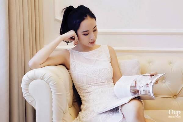 angela-phuong-trinh-2