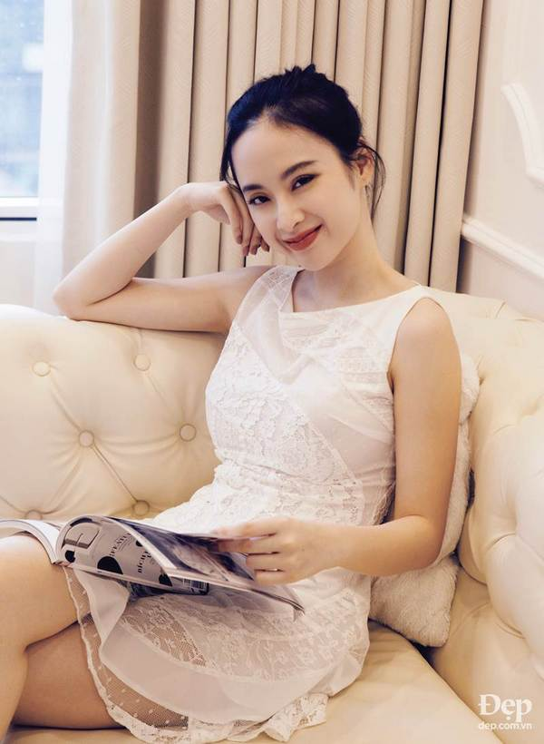 angela-phuong-trinh-3