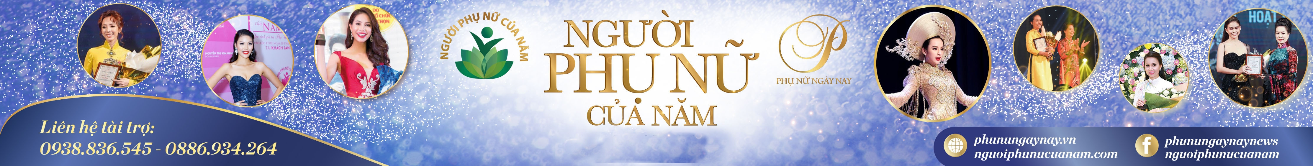 http://nguoiphunucuanam.com
