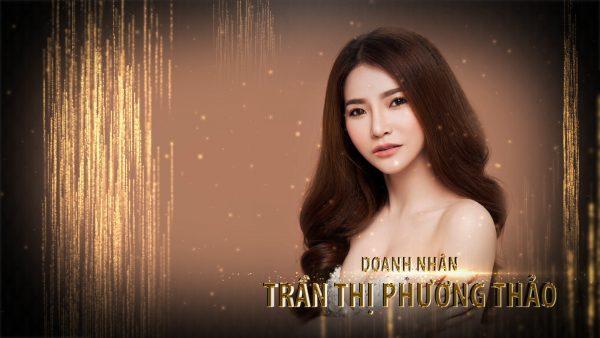 PHUONG-THAO-e1482823721894