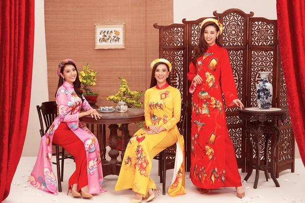 top-3-hoa-hau-hoan-vu-viet-nam-2019_ao-dai-by-thuy-nguyen-3