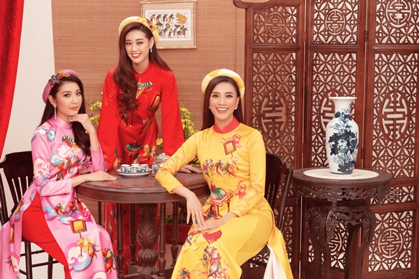 top-3-hoa-hau-hoan-vu-viet-nam-2019_ao-dai-by-thuy-nguyen-4