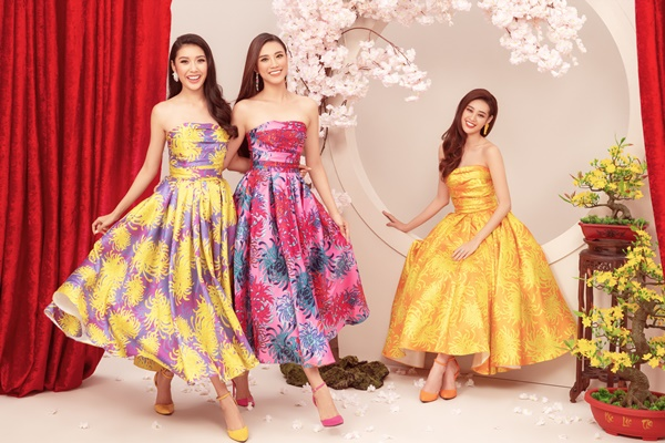 top-3-hoa-hau-hoan-vu-viet-nam-2019_dress-by-do-manh-cuong-1