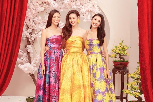 top-3-hoa-hau-hoan-vu-viet-nam-2019_dress-by-do-manh-cuong-2