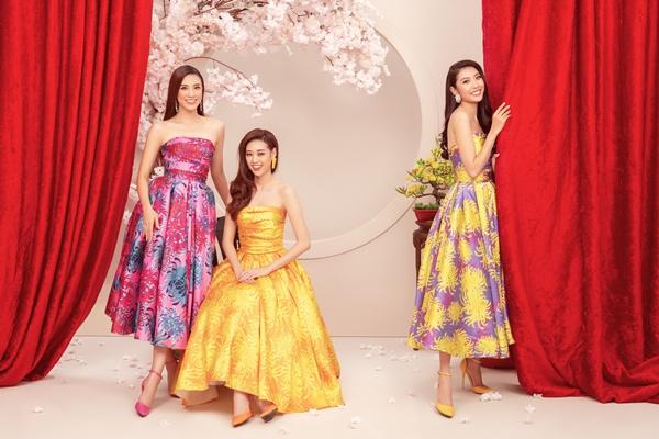 top-3-hoa-hau-hoan-vu-viet-nam-2019_dress-by-do-manh-cuong-3