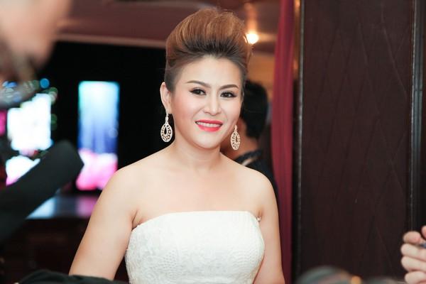 Tran-Thanh-Thao-2-1