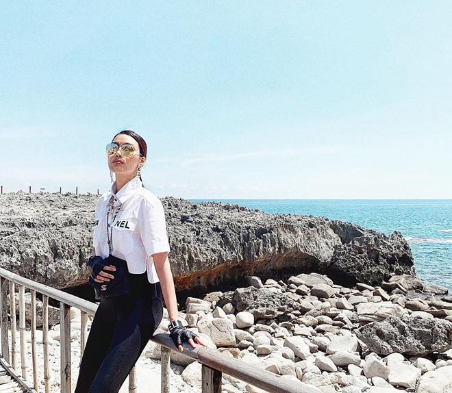 lan_khue_3