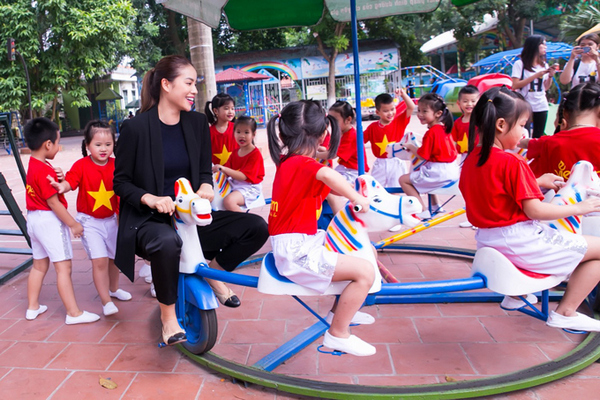 pham-huong-10-6799-1510712257