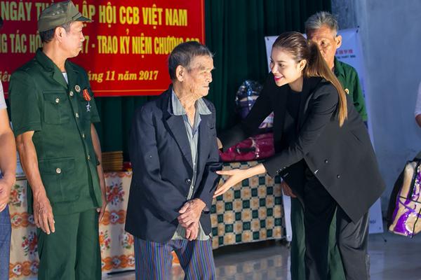pham-huong-11-6649-1510712257