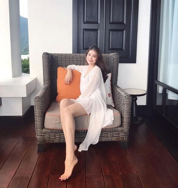 pham_huong_5_ijlk
